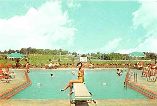 Holiday Inn Elizabethtown Kentucky detail 1