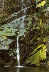 Sturtevant Falls, June 2007  Warmed up_AP58868 copy