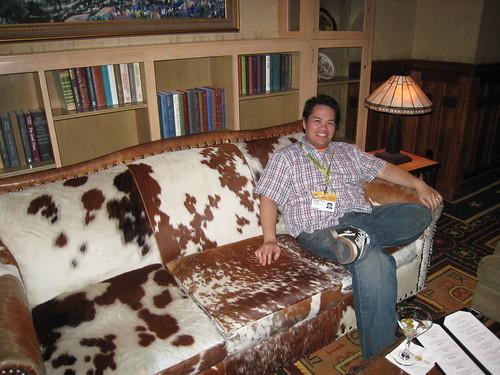 SxSW 2008