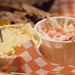 Memphis Blues: yummy sides