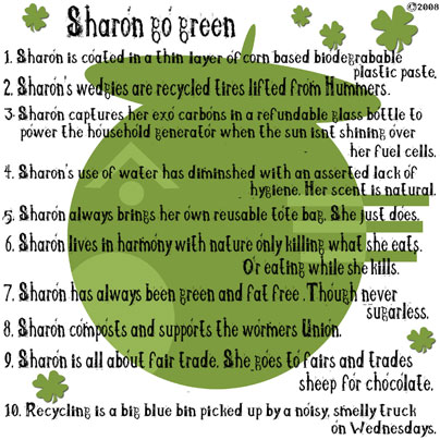 sharon_go_green