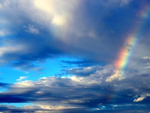 My 1st Rainbow