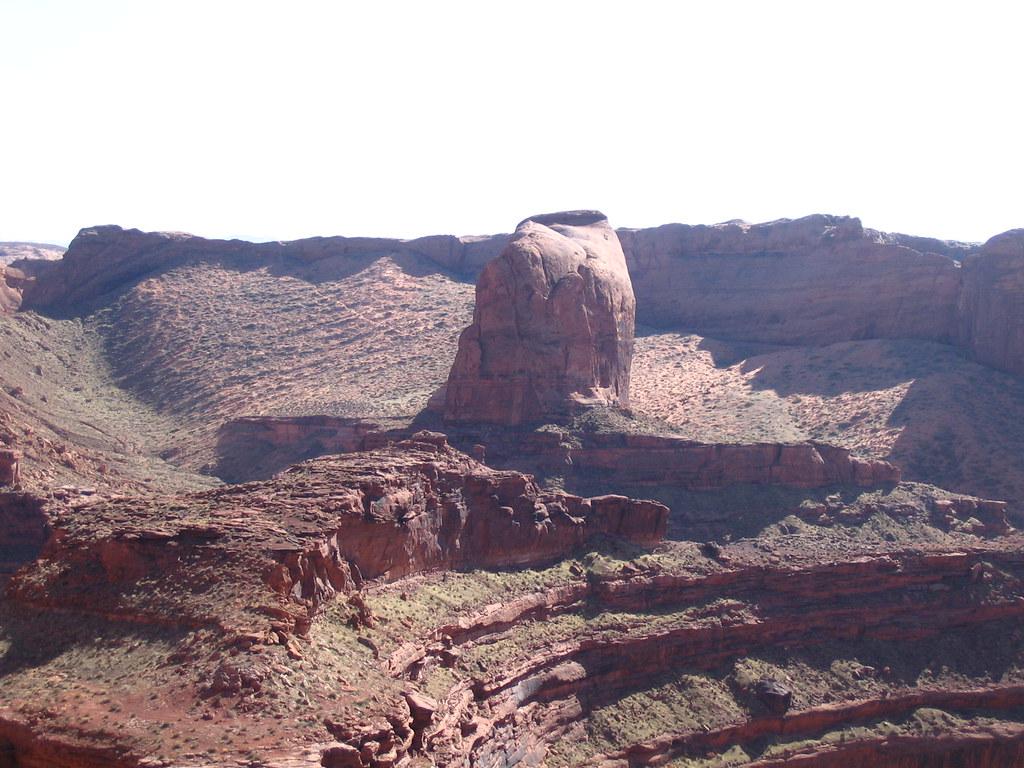 Utah '08 081