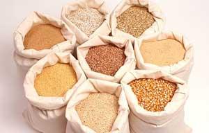 2382470609 b5c7097808 o 10 dicas para comer cereais integrais