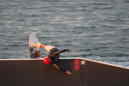 photo de surf 3468