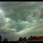 Monegros-el ojo de la tormenta? thumbnail