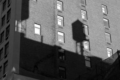 NY_20071217-13