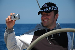 dsc_3777 (Francesco Crippa) Tags: sailing sicily egadi egadiisland