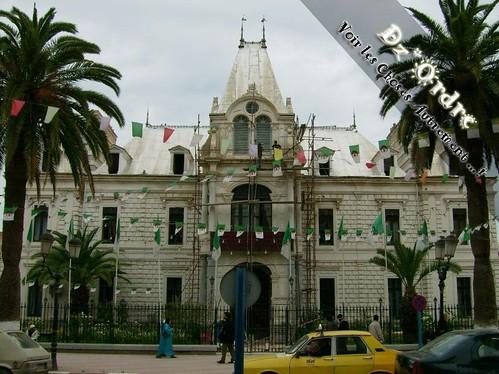 مدينة سيدي بلعباس باريس الصغيرة 2483038934_9f14c3a02