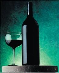 Фото 1 - Истина в вине?