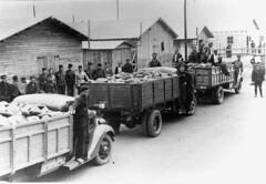 1939 Exilio republicano español - Campos de concentración 021 (lagabata) Tags: francia roussillon español argelessurmer saintcyprien pyreneesorientales exilio republicano éxodo lebarcares loscamposdeconcentación