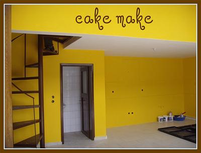 CAKE-MAKE2