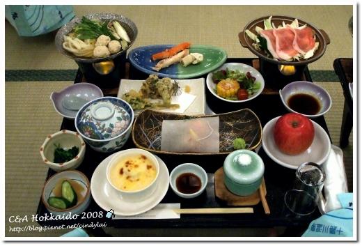 Hokkaido_0331