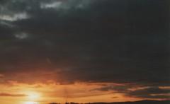 33 in den highlands1 (4) (divertom68) Tags: analog germany deutschland scotland highlands marine europa europe fuji sonnenuntergang navy scan 101 dämmerung hafen schottland wilhelmshaven seefahrt abenddämmerung wehrpflicht whv gescannt heimathafen kleinbildkamera 101a papierfoto zerstörergeschwader zeitsoldat berufssoldat auslandsreise hamburgklasse divertom68