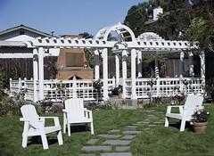 Encinitas Garden