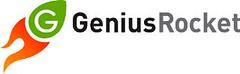 GeniusRocket