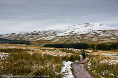 _MG_8844 (Sean Bolton (no longer active)) Tags: wales cymru breconbeacons brecon penyfan corndu seanbolton breconbeaconsnationalpark ffotocymrucouk