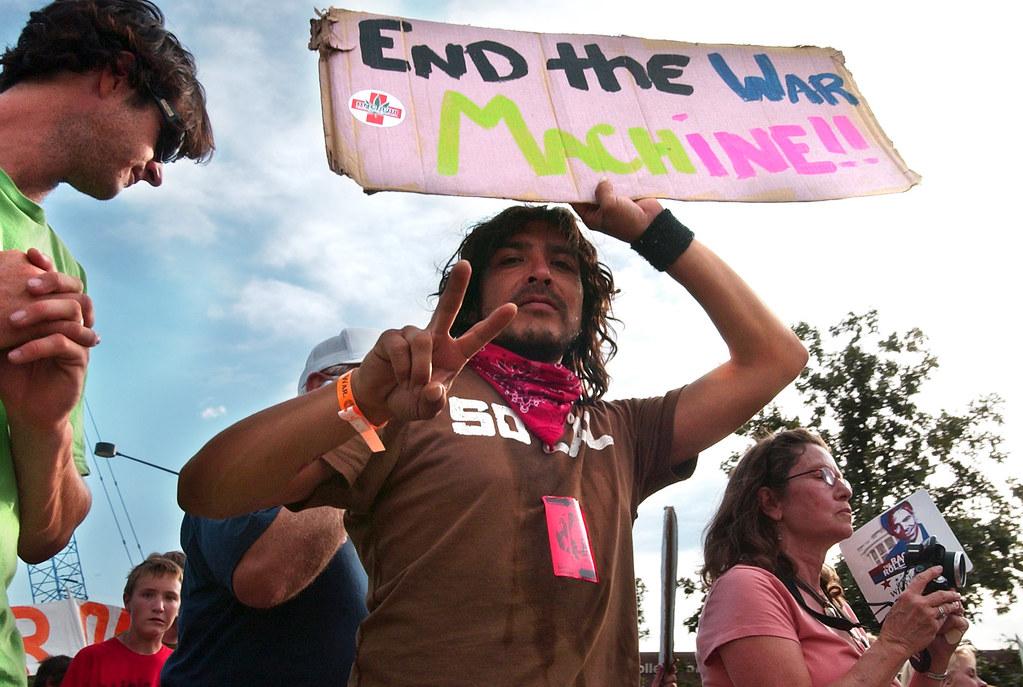 20080827_DNC_RAGE_PROTEST_HARPER