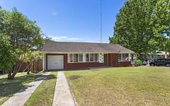 15 Rupari Place, Belrose NSW