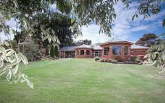 1 Ross Watt Road, Gisborne VIC