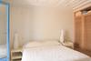 6 Bedroom Beach Villa - 13