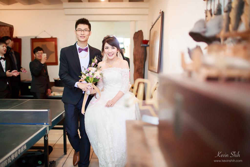 新竹晶宴婚禮攝影-婚攝推薦_011