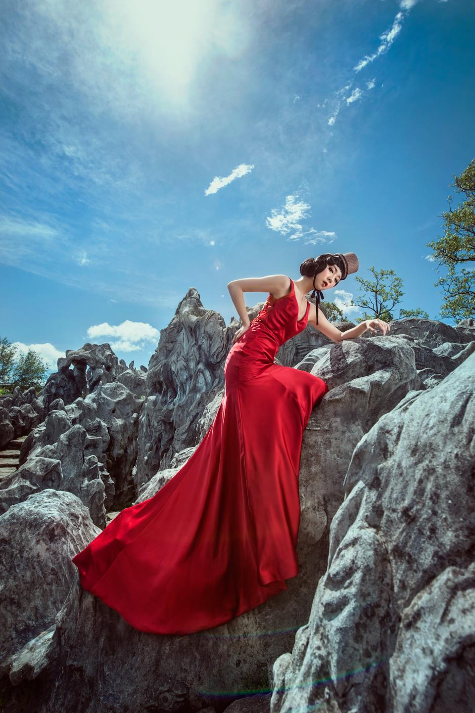 prewedding-yvette-33