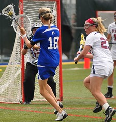 DSC_0485 (MNJSports) Tags: girls college goal women shot duke penn lacrosse ncaa score defense unassisted stickcheck vidasfield