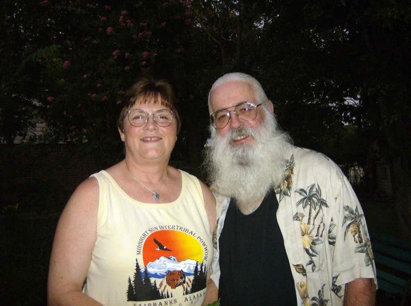 Bob-and-Debbie.jpg