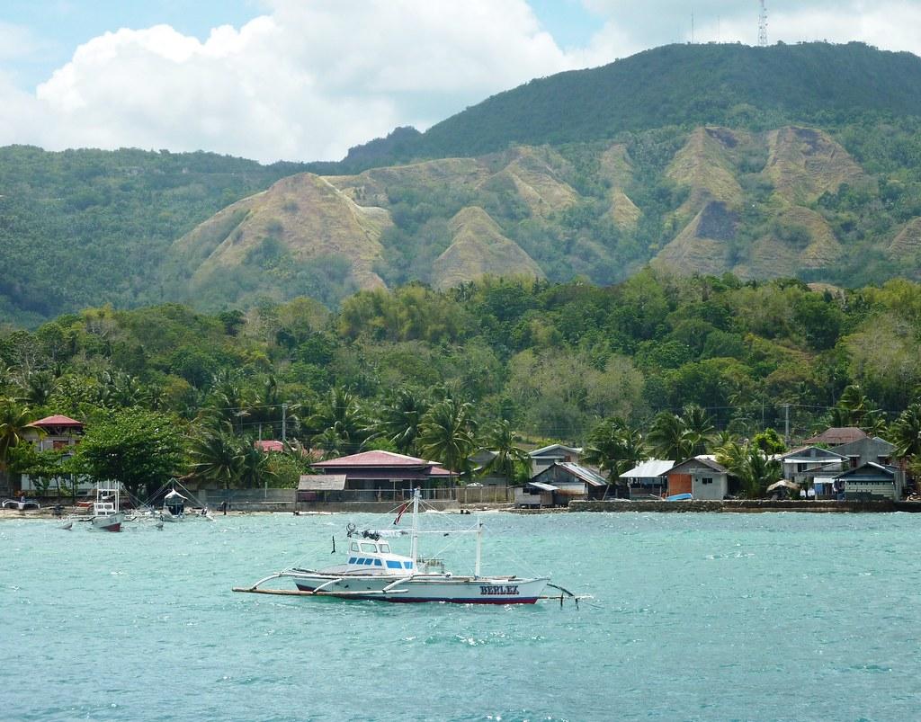 Bohol-Tagbilaran (19)