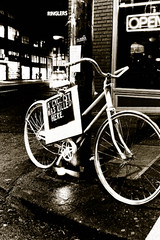 ghostBikeBurnside-3.jpg