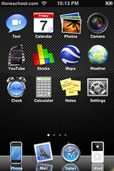 1656947401 ebd0c31d11 m How To UnTether Jailbreak Your 4.2.1 iPhone, iPod Touch, or iPad