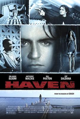 Haven (2005)
