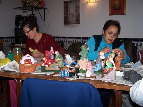 Figuras Belén 2007 (07)