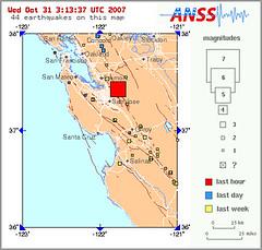earthquake-alumrock