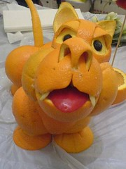 水果創意雕刻01.jpg