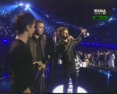 5 Video1101-2337(Tv41) 0005