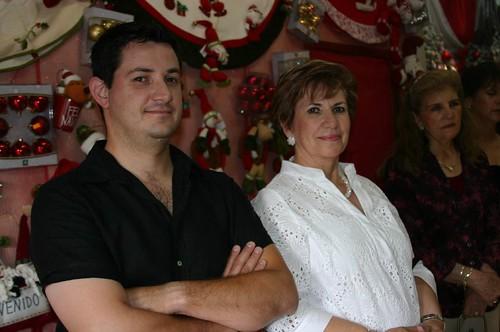 bazar navideño1