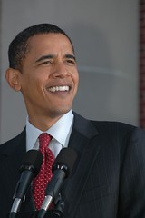 Barack Obama N Manning SC 043
