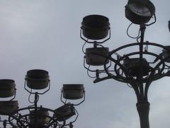 (moriah.) Tags: adventure georgewashingtonbridge littleredlighthouse