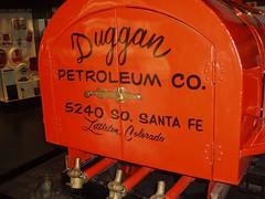 2007-11-10+184 (mtneer_man) Tags: oklahoma phillips petroleum bartlesville