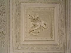 3744 0504uffizi (Rain_S) Tags: uffizi 2007 bourghese lanagaraarttour
