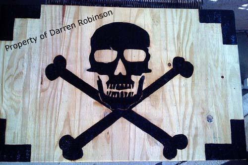Darren Robinson_03
