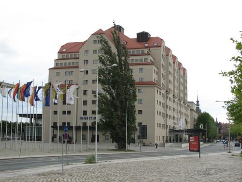 Maritim Hotel
