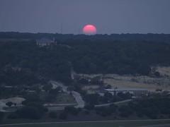 Sunset in Texas (deb_neutze) Tags: sunset texas explore soe anawesomeshot