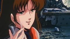 080303(2) - 業餘影集『Street Fighter: The Later Years ~10年後的快打旋風~』第9集《完結篇》全球首播