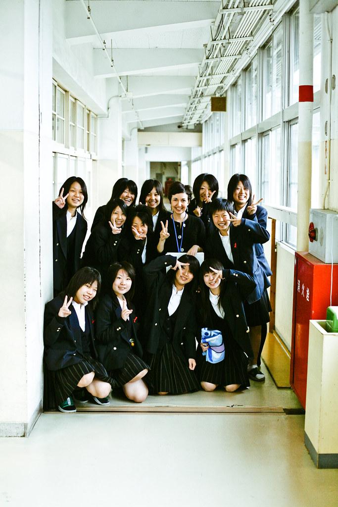 school-18.jpg