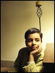 Hassaan Shahid (Emran Ashraf) Tags: pakistan hassan imran islamabad i8 ashraf emran bhanja citischool memorialpower imranashraf