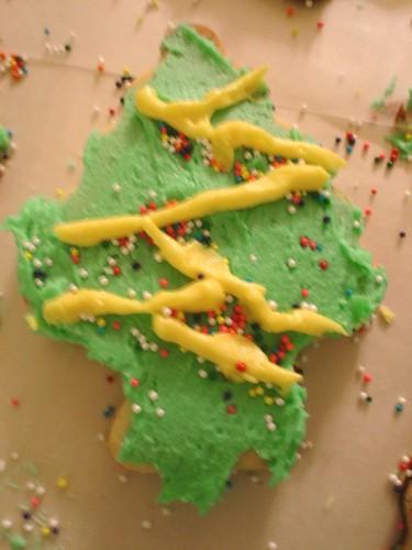 cookies_tree2