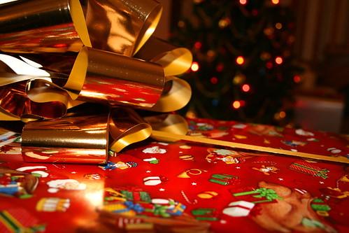 Idee per fare un regalo di Natale all'insegna del benessere